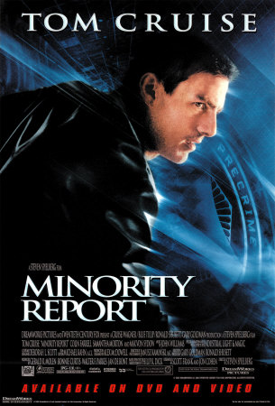 MinorityReport.jpg